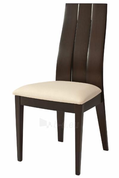 Valgomojo Kėdė CB-02 Paveikslėlis 1 iš 1 250423000356