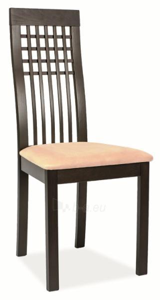 Valgomojo Kėdė CB-03 Paveikslėlis 1 iš 1 250423000364