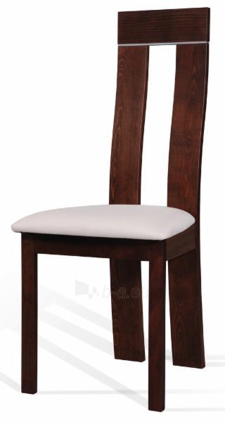Krēsls CB-17 Paveikslėlis 1 iš 1 250423000358