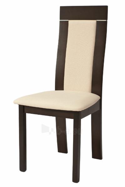 Valgomojo Kėdė CB-39 Paveikslėlis 1 iš 1 250423000368