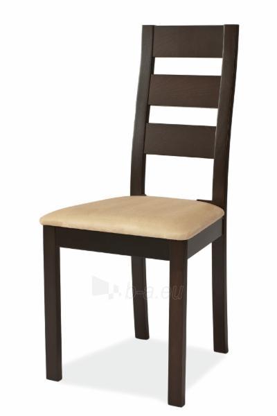 Valgomojo Kėdė CB-44 Paveikslėlis 1 iš 2 250423000362