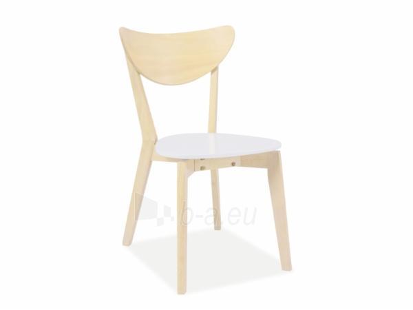 Valgomojo kėdė CD-19 Paveikslėlis 1 iš 1 310820028543