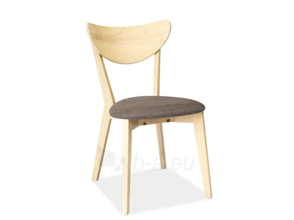 Krēsls CD-37 Paveikslėlis 1 iš 2 250423000327