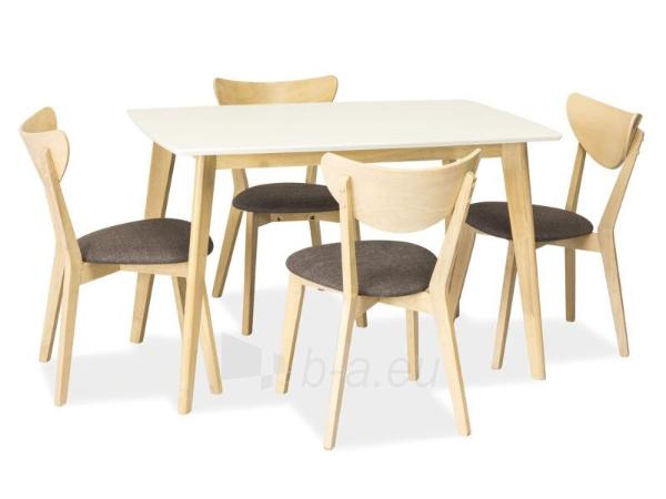 Krēsls CD-37 Paveikslėlis 2 iš 2 250423000327