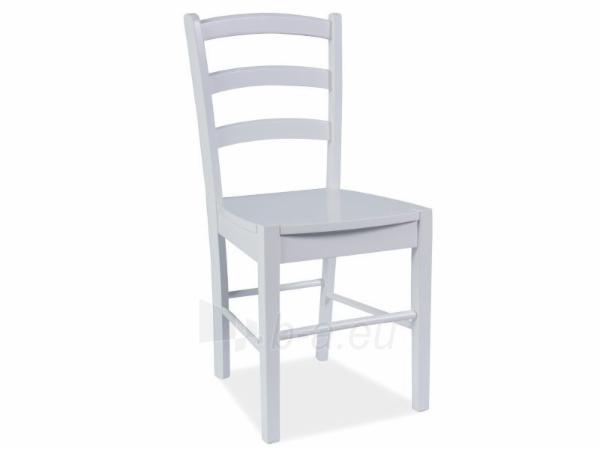 Valgomojo Kėdė CD-38 Paveikslėlis 1 iš 3 250423000438