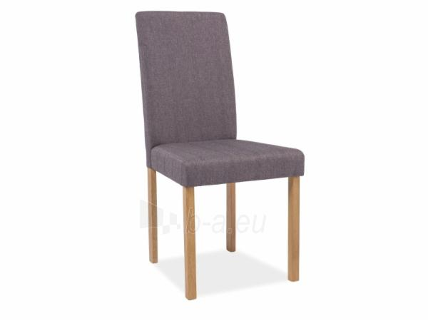 Krēsls CD-42 Paveikslėlis 1 iš 1 250423000432