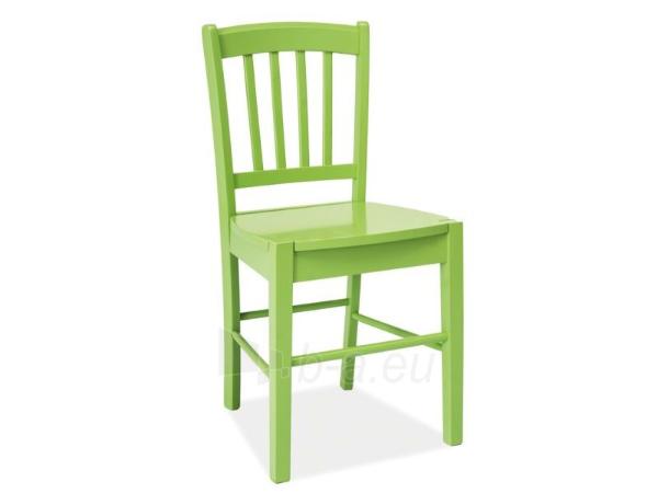 Valgomojo Kėdė CD-57 Paveikslėlis 1 iš 3 250423000330