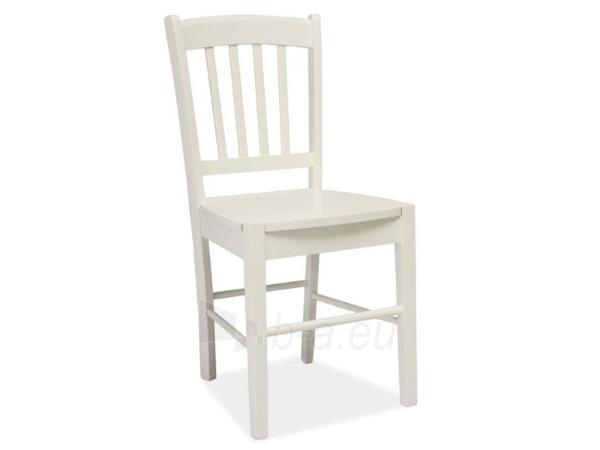 Valgomojo Kėdė CD-57 Paveikslėlis 2 iš 3 250423000330