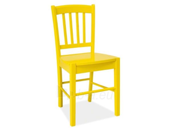 Valgomojo Kėdė CD-57 Paveikslėlis 3 iš 3 250423000330