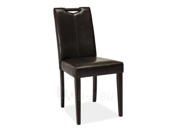 Valgomojo Kėdė CD-76 Paveikslėlis 1 iš 2 250423000369