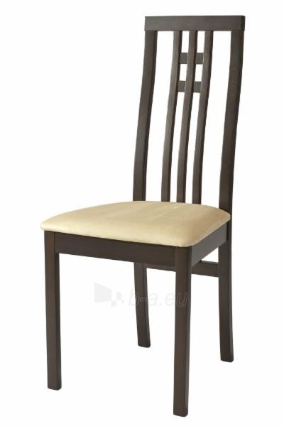Valgomojo Kėdė CV-82 Paveikslėlis 1 iš 1 250423000363