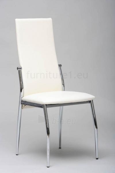 Chair Denver Paveikslėlis 1 iš 5 250423000285