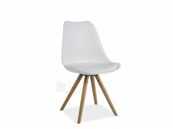 Krēsls viesistabai Eric Paveikslėlis 1 iš 3 250423000487