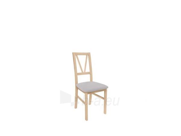 Valgomojo kėdė FILO sonoma Paveikslėlis 2 iš 3 310820206649