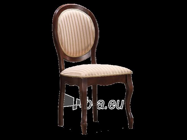 Chair FN-SC Paveikslėlis 1 iš 3 250423000352