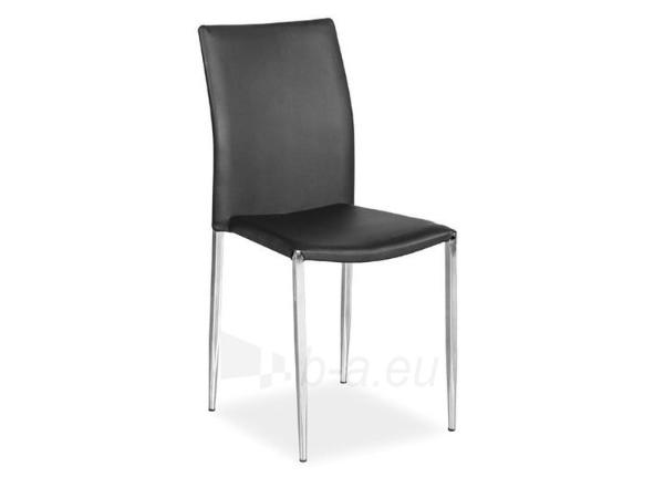 Chair H-109 Paveikslėlis 1 iš 1 250423000347