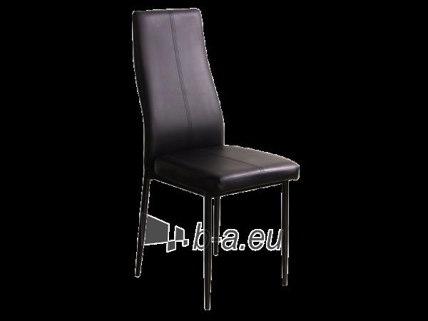 Valgomojo Kėdė H-145 Paveikslėlis 2 iš 2 250423000227