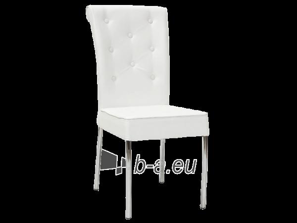 Chair H-222 Paveikslėlis 1 iš 1 250423000199