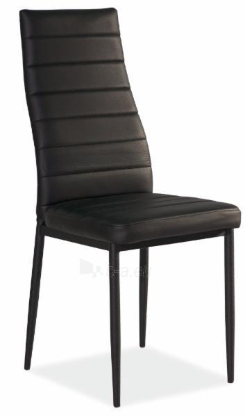 Valgomojo kėdė H-261 c Paveikslėlis 1 iš 1 310820012159