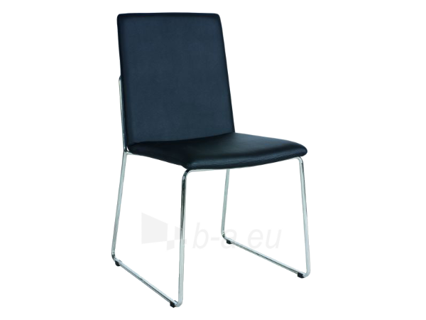 Valgomojo Kėdė H-412 Paveikslėlis 1 iš 2 250423000308