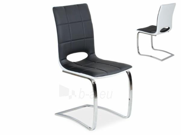 krēsls H-431 Paveikslėlis 2 iš 2 250423000262