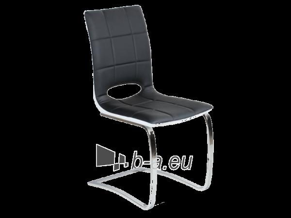 krēsls H-431 Paveikslėlis 1 iš 2 250423000262