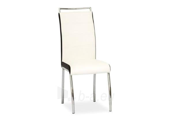 Valgomojo Kėdė H-442 Paveikslėlis 1 iš 2 250423000339