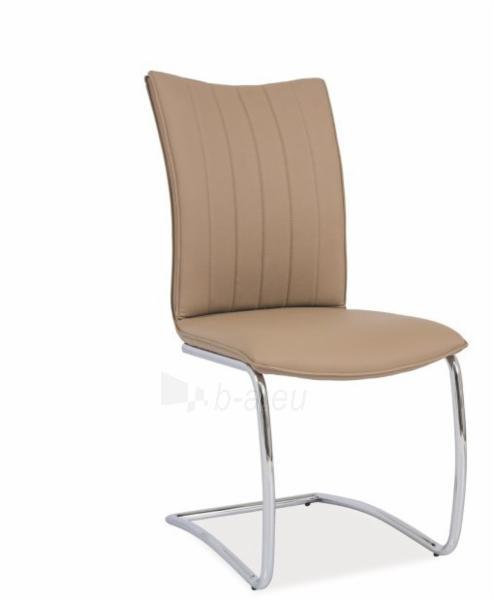 Valgomojo kėdė H-455 Paveikslėlis 1 iš 3 310820011230