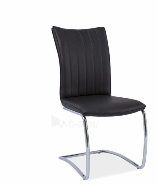 Valgomojo kėdė H-455 Paveikslėlis 2 iš 3 310820011230