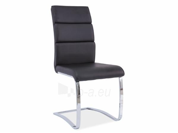 Valgomojo kėdė H-456 Paveikslėlis 2 iš 3 310820012205