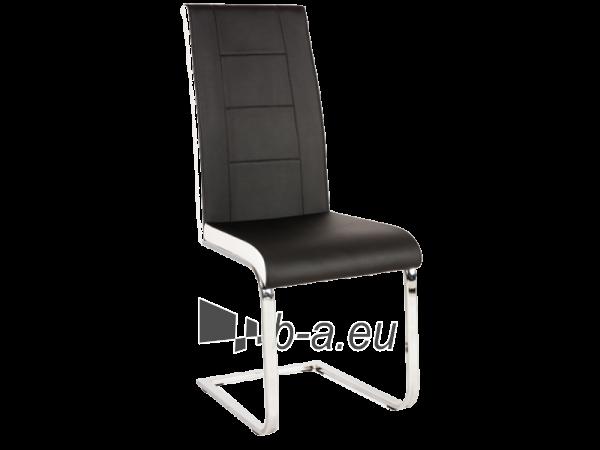 Valgomojo kėdė H-629 Paveikslėlis 1 iš 3 250423000266