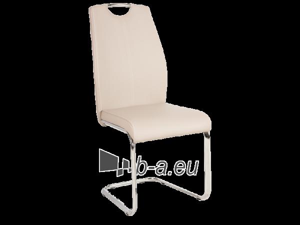 Valgomojo Kėdė H-664 Paveikslėlis 1 iš 3 250423000264