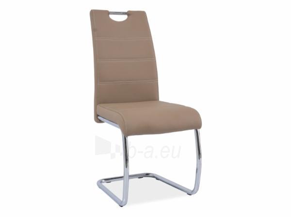 Valgomojo kėdė H-666 Paveikslėlis 2 iš 4 310820012219