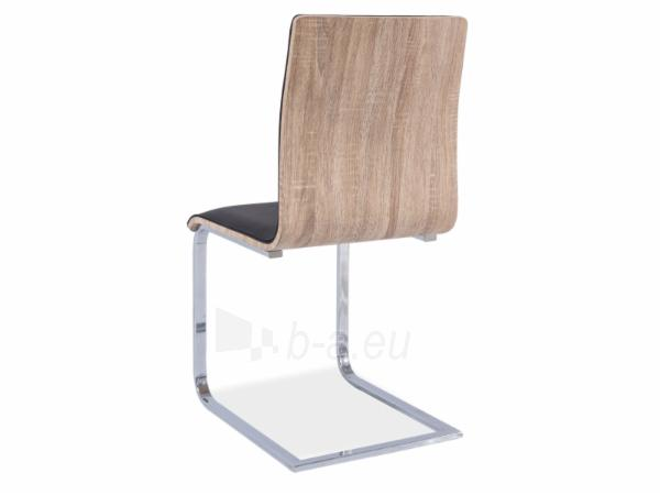Valgomojo Kėdė H-690 Paveikslėlis 2 iš 4 250423000204