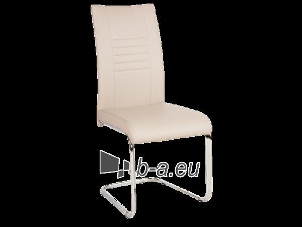 Krēsls H-813 Paveikslėlis 1 iš 1 250423000268