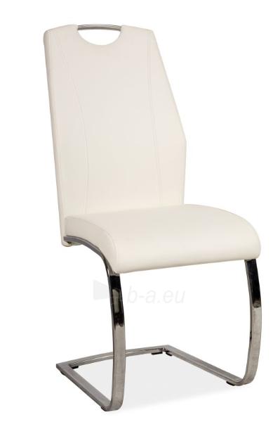 Valgomojo Kėdė H-824 Paveikslėlis 1 iš 1 250423000338