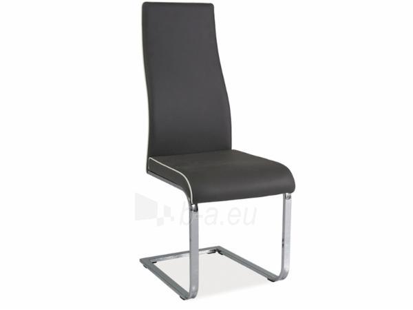 Valgomojo kėdė H-832 Paveikslėlis 1 iš 1 310820011884