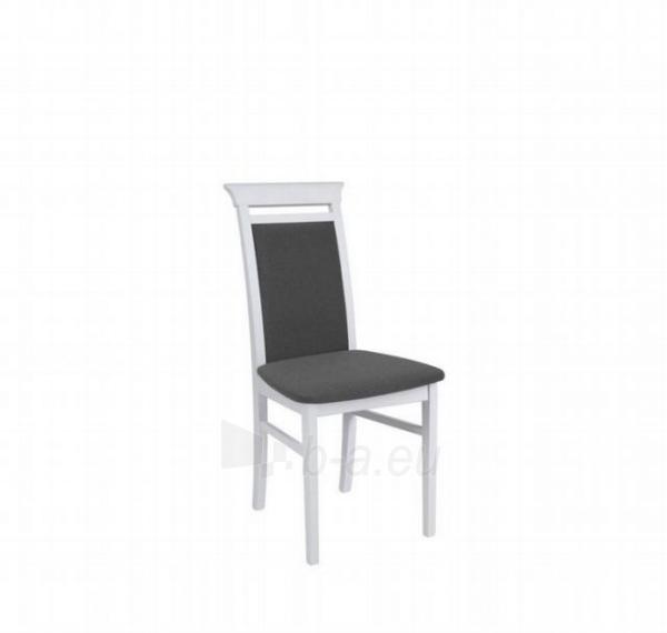Valgomojo kėdė IDENTO Nkrs 2 Paveikslėlis 1 iš 3 310820206645