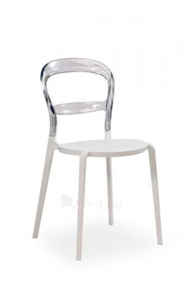 Valgomojo Kėdė K100 Paveikslėlis 2 iš 4 250423000114