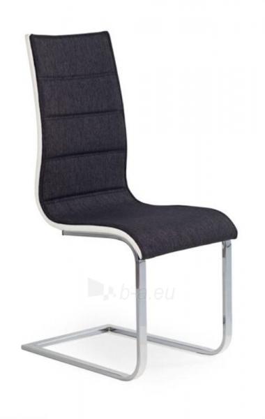 Chair K105 Paveikslėlis 1 iš 1 250423000100