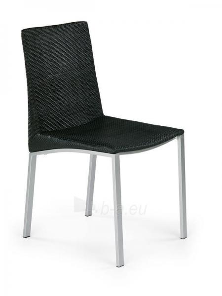 Chair K129 Paveikslėlis 1 iš 1 250423000150