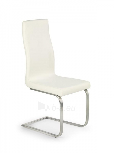 Valgomojo Kėdė K140 Paveikslėlis 1 iš 1 250423000161