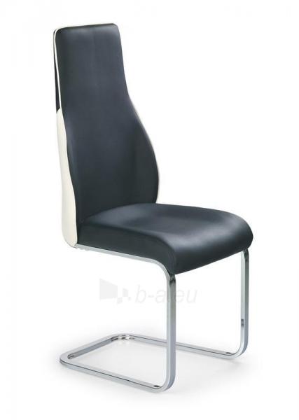 Valgomojo Kėdė K141 Paveikslėlis 1 iš 1 250423000162