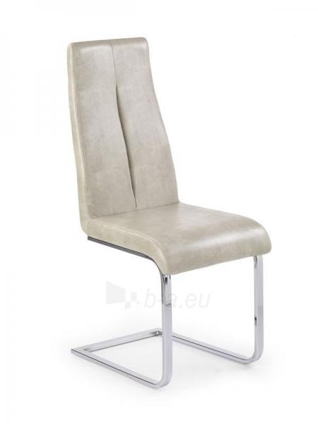 Valgomojo Kėdė K142 Paveikslėlis 1 iš 1 250423000163