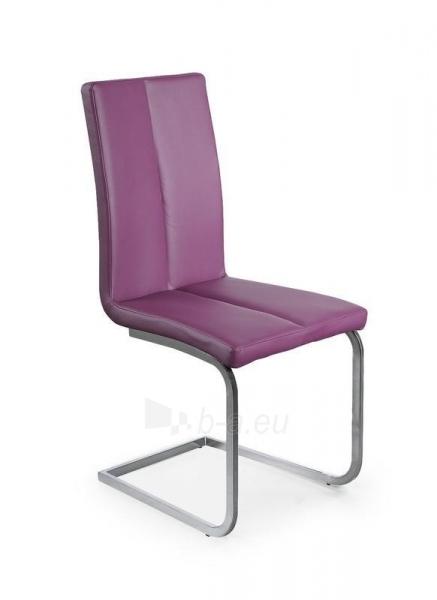 Valgomojo Kėdė K143 Paveikslėlis 1 iš 1 250423000164