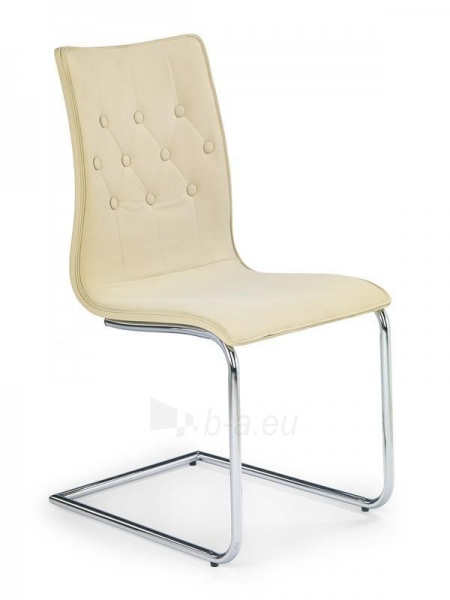 Valgomojo Kėdė K149 Paveikslėlis 1 iš 1 250423000170