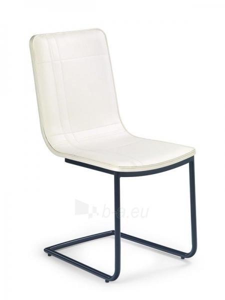 Krēsls K150 Paveikslėlis 1 iš 1 250423000171