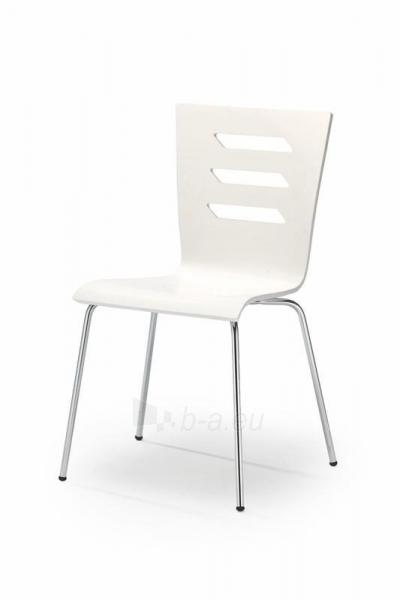 Krēsls K155 Paveikslėlis 1 iš 1 250423000176