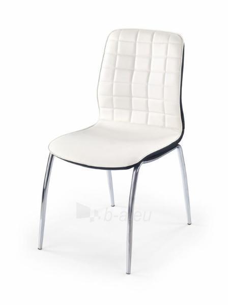 Valgomojo Kėdė K171 Paveikslėlis 1 iš 1 250423000391