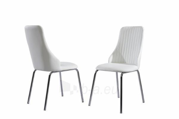 Chair K172 Paveikslėlis 1 iš 1 250423000392